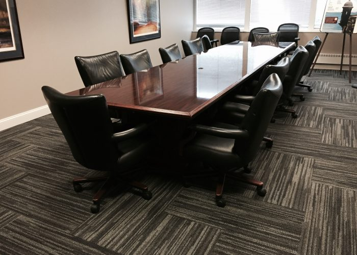 crump-conference-room