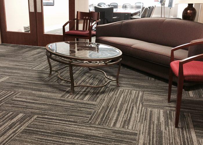 Tandus Carpet Tile Images