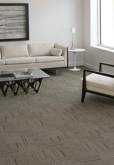 Broadloom Eagle Mat Amp Floor Products Commercial Flooring