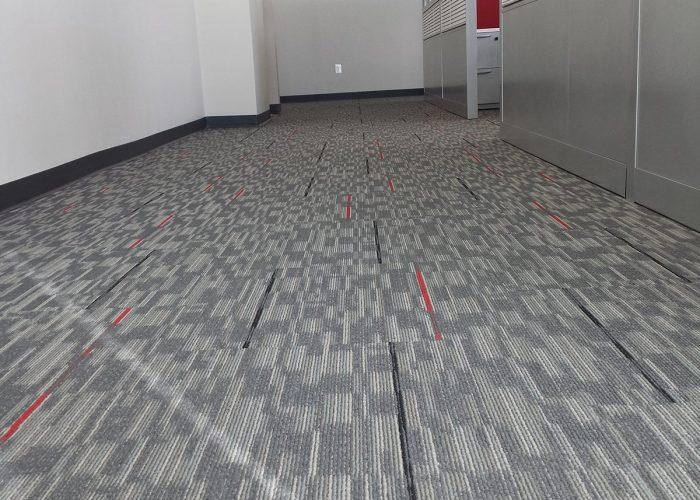 5-guys-corridor