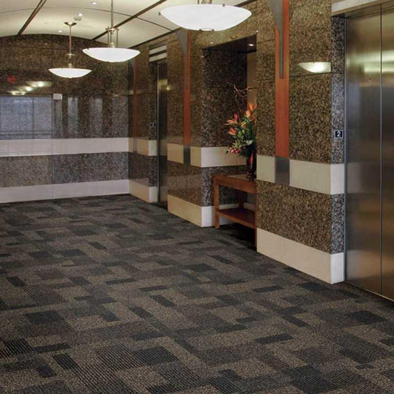 Walk Off Flooring Eagle Mat Amp Floor Products Commercial