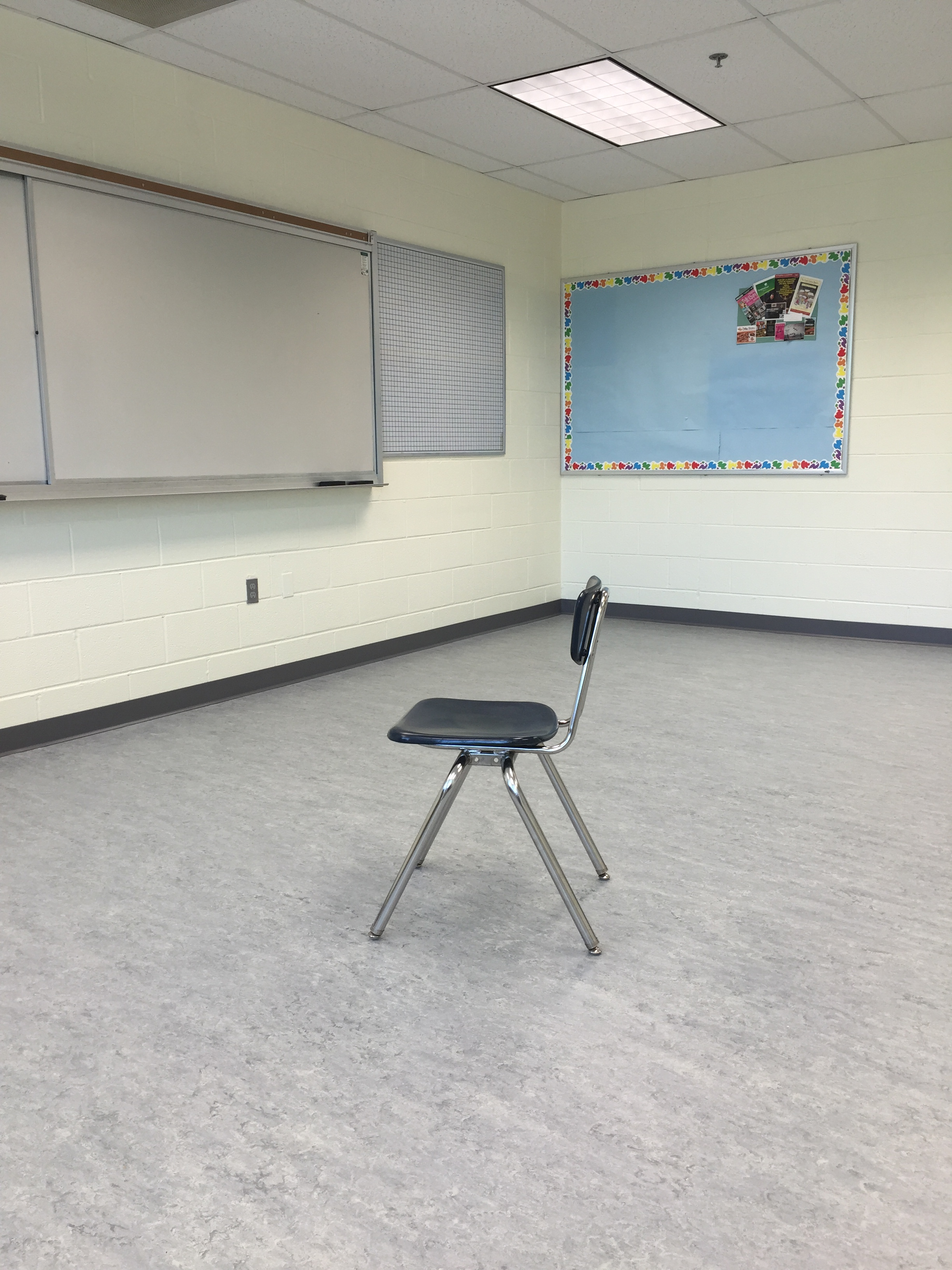 Georgetown day lower school eagle mat floor products for Javascript floor function