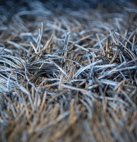 What Is Antron Carpet Fiber and Why Is It Important?