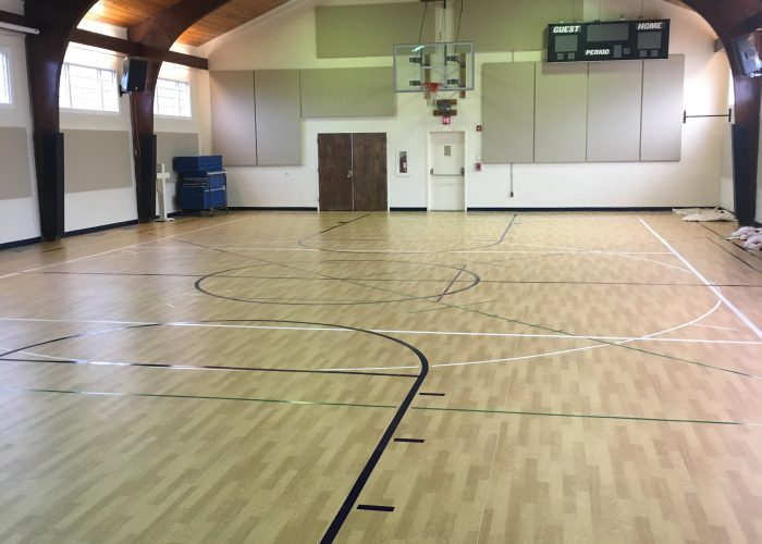 Calvary Baptist-Sport M+Bleacherblok-6-2018 #2