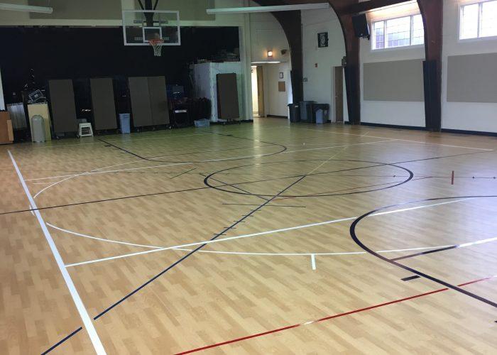 Calvary Baptist-Sport M+Bleacherblok-6-2018 #4