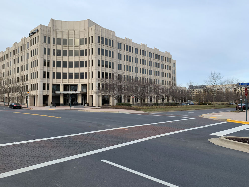 American Real Estate Partners Management Llc Eagle Mat