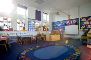 School Flooring Guide: How to Select, Plan & Install