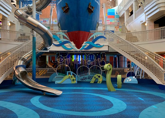 EMF-Port-Discovery-Childrens-Museum