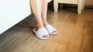 How to Create a Comfortable Hospitality Experience with Quality Flooring