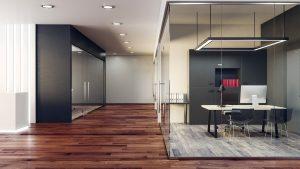 Top Hardwood Flooring Trends for 2020