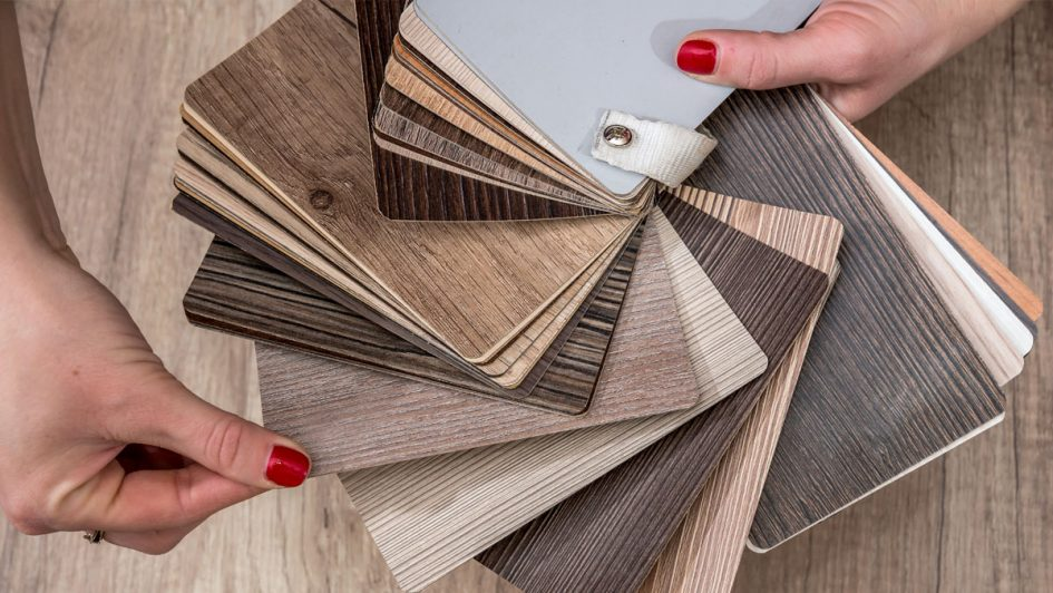 Top Vinyl Flooring Trends for 2020
