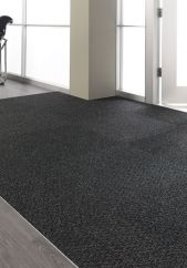 Walk-Off Flooring